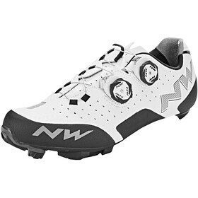 Northwave Rebel Shoes Men white